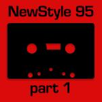 NewStyle 95 part 1