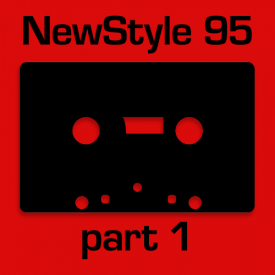 NewStyle 95 part 1