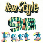 New Style1998 Part 2