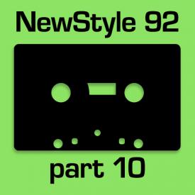 NewStyle92 part 10