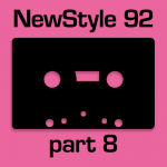 NewStyle92-08