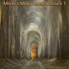 Marko's Mega House Classics 1